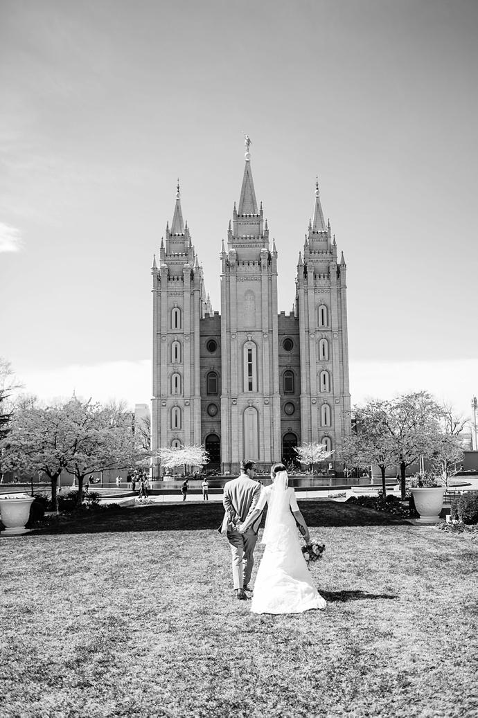 Salt Lake City Wedding Photographer Ali Sumsion 063