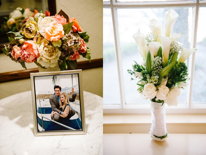 Best SLC Wedding Photographer Ali Sumsion 107