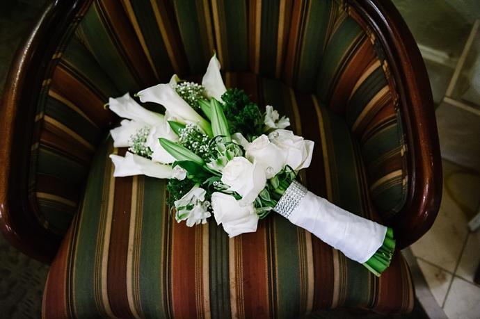 Best SLC Wedding Photographer Ali Sumsion 110
