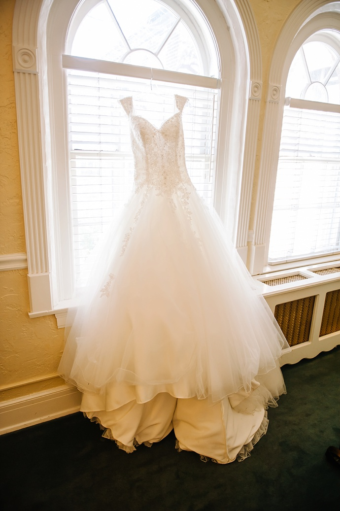 Best SLC Wedding Photographer Ali Sumsion 116