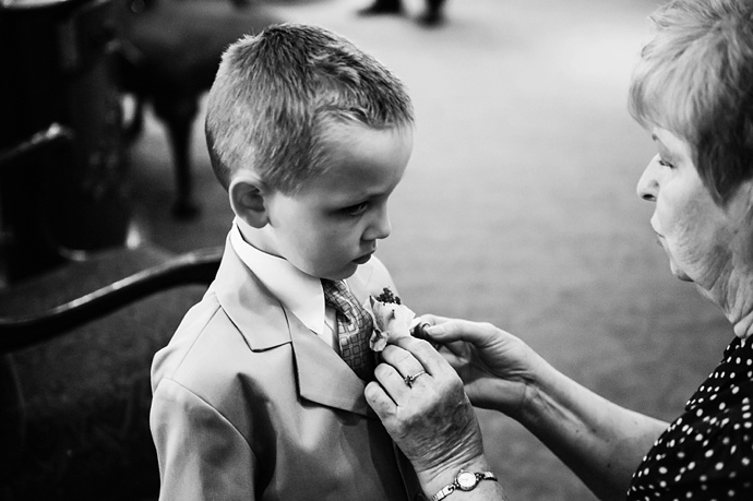 Best SLC Wedding Photographer Ali Sumsion 119
