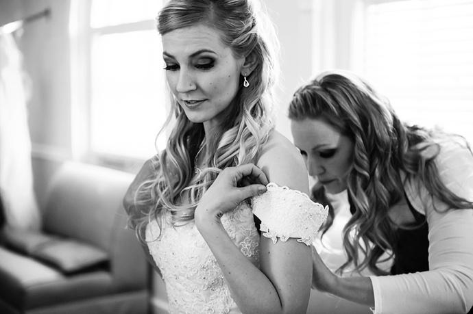 Best SLC Wedding Photographer Ali Sumsion 122
