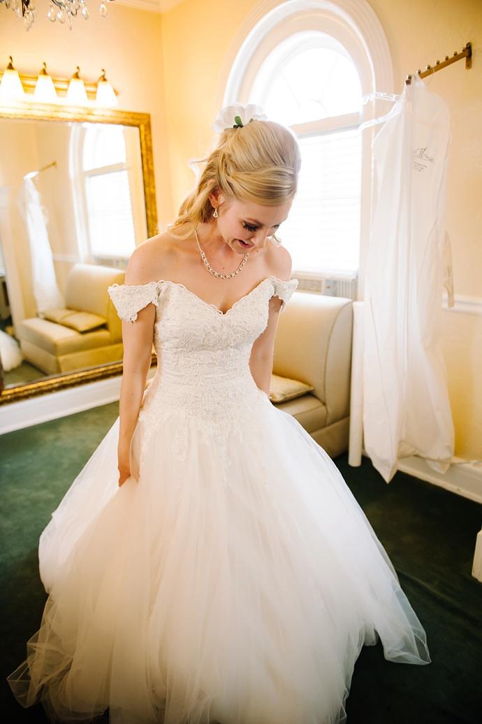 Best SLC Wedding Photographer Ali Sumsion 123