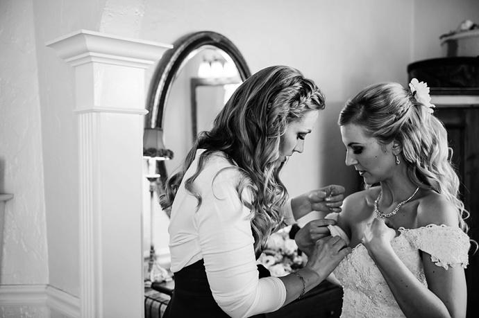 Best SLC Wedding Photographer Ali Sumsion 124