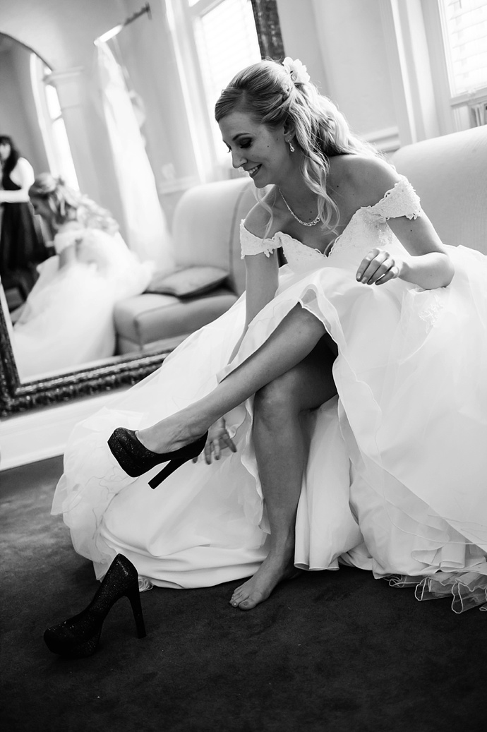 Best SLC Wedding Photographer Ali Sumsion 127