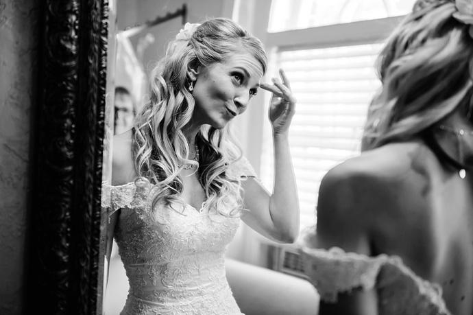 Best SLC Wedding Photographer Ali Sumsion 128