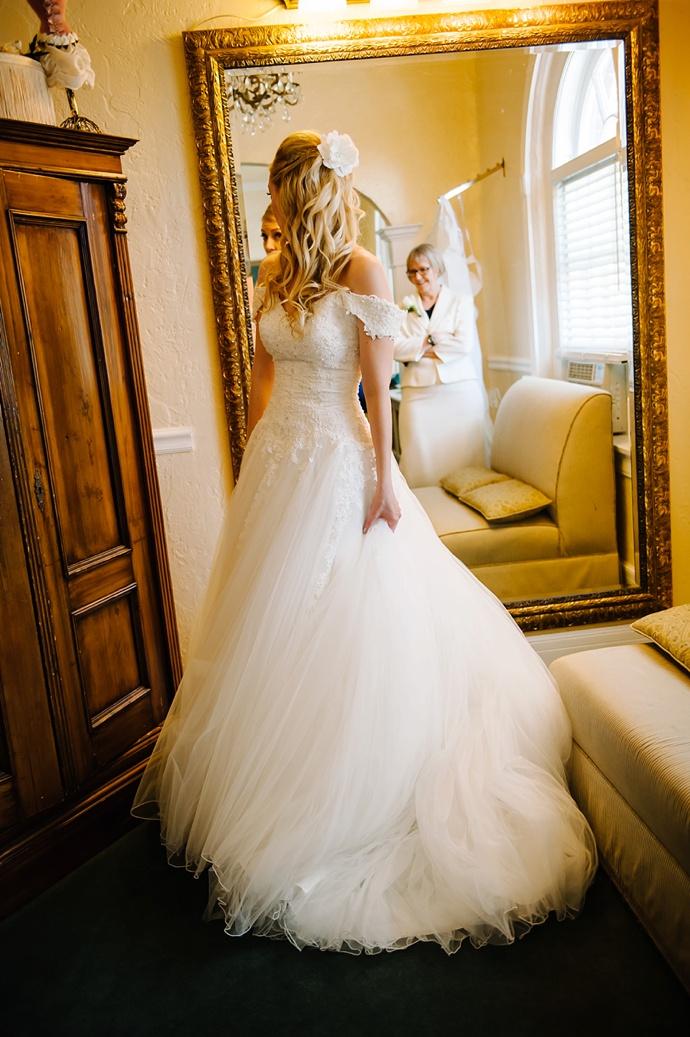 Best SLC Wedding Photographer Ali Sumsion 129