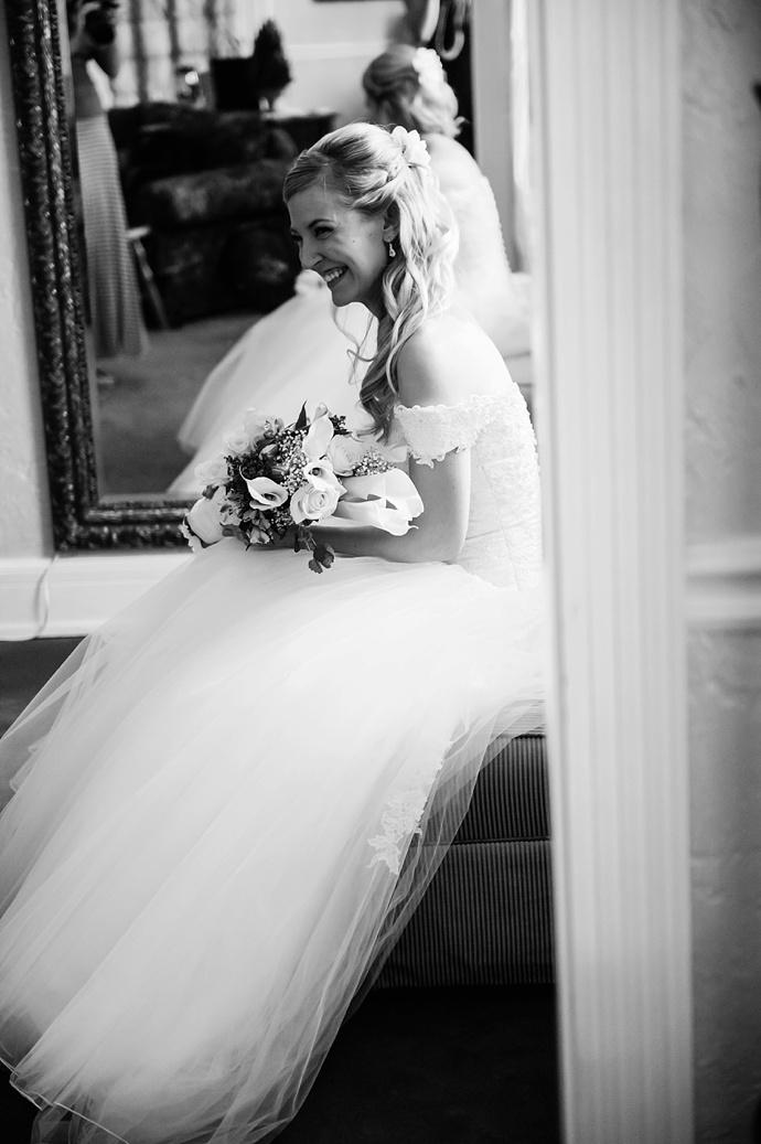 Best SLC Wedding Photographer Ali Sumsion 131