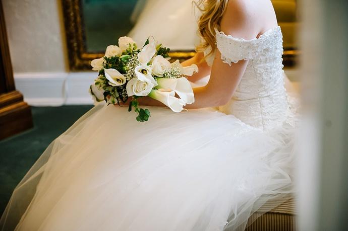 Best SLC Wedding Photographer Ali Sumsion 132