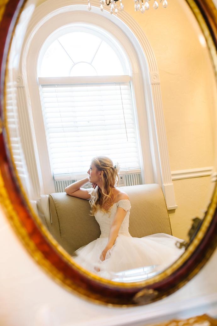Best SLC Wedding Photographer Ali Sumsion 133
