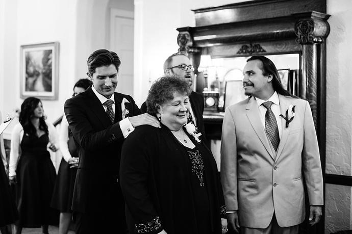 Best SLC Wedding Photographer Ali Sumsion 137