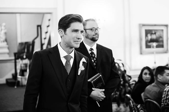Best SLC Wedding Photographer Ali Sumsion 142