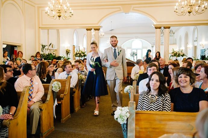 Best SLC Wedding Photographer Ali Sumsion 144
