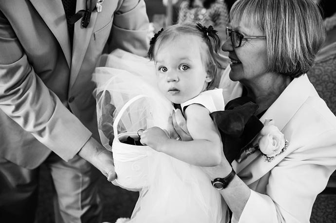 Best SLC Wedding Photographer Ali Sumsion 146