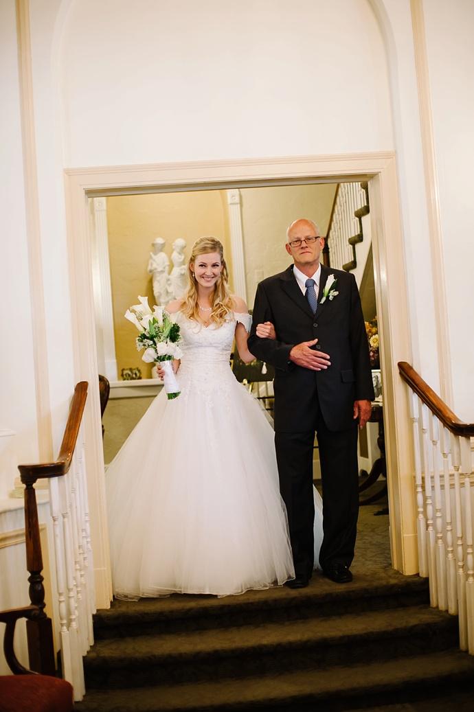 Best SLC Wedding Photographer Ali Sumsion 147