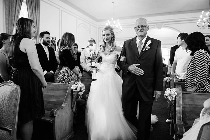 Best SLC Wedding Photographer Ali Sumsion 149