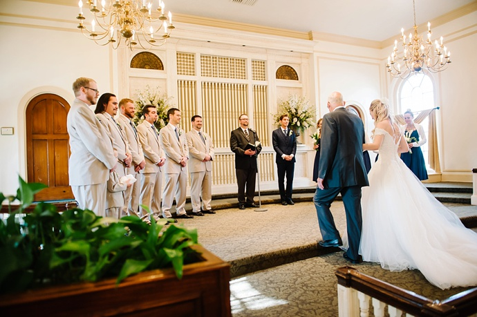 Best SLC Wedding Photographer Ali Sumsion 150