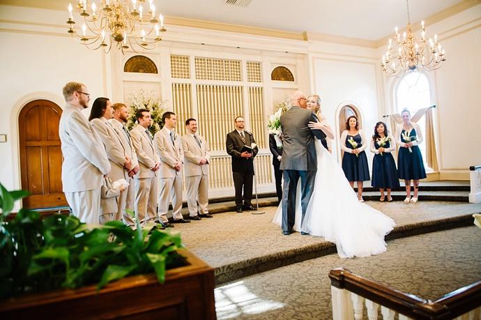 Best SLC Wedding Photographer Ali Sumsion 151