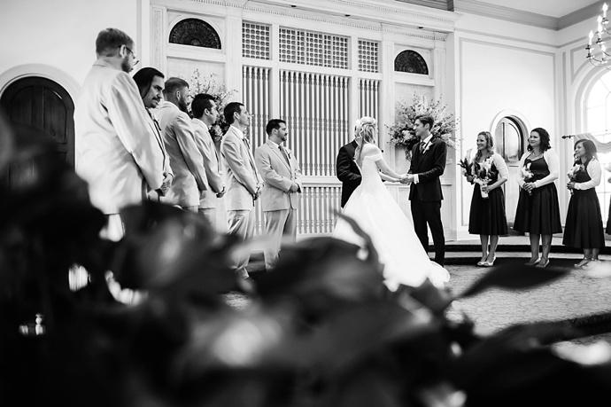 Best SLC Wedding Photographer Ali Sumsion 152