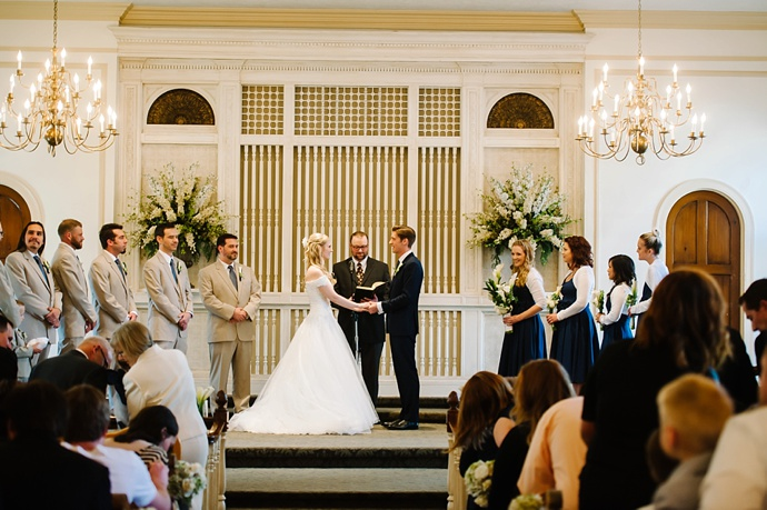 Best SLC Wedding Photographer Ali Sumsion 153