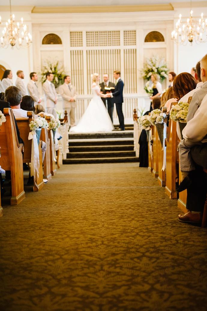 Best SLC Wedding Photographer Ali Sumsion 154