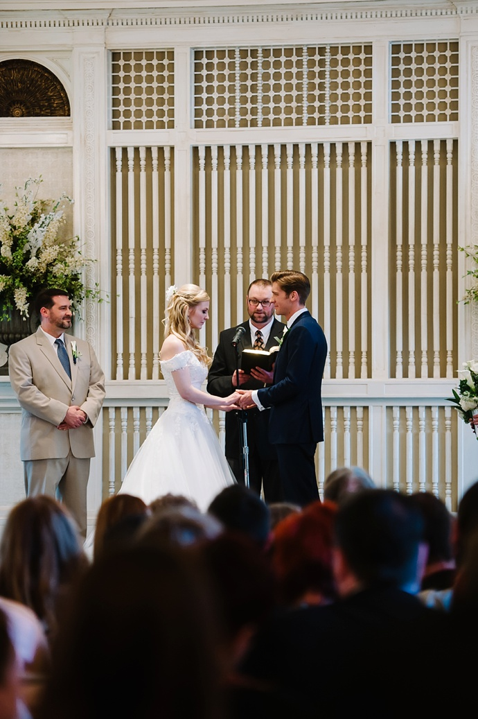 Best SLC Wedding Photographer Ali Sumsion 157