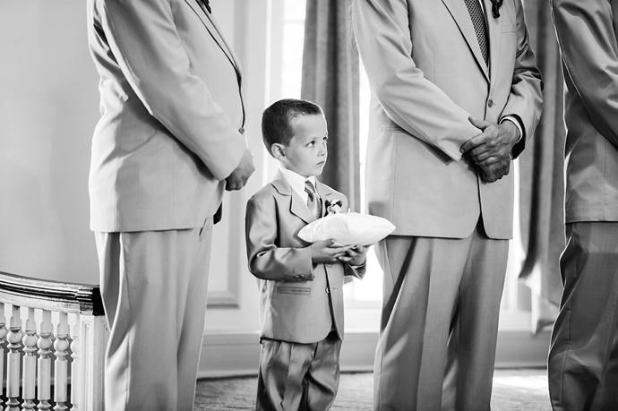 Best SLC Wedding Photographer Ali Sumsion 159