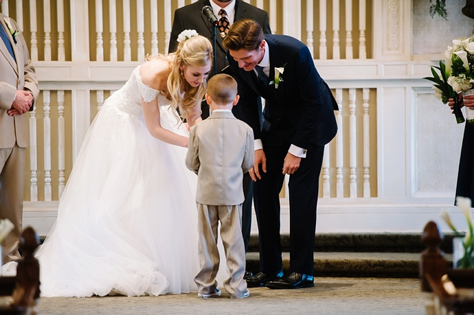 Best SLC Wedding Photographer Ali Sumsion 161