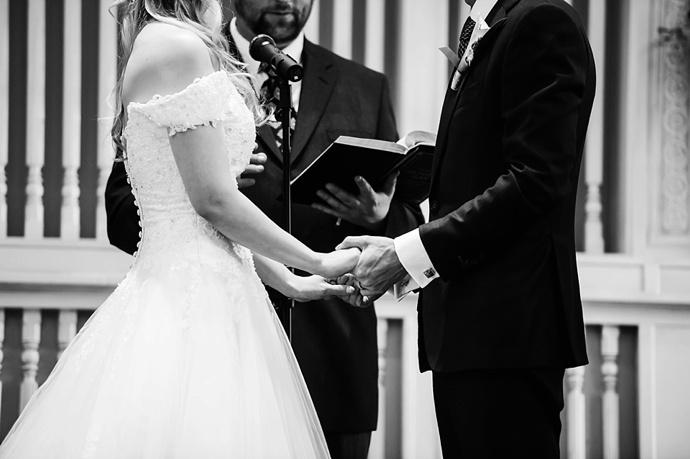 Best SLC Wedding Photographer Ali Sumsion 162