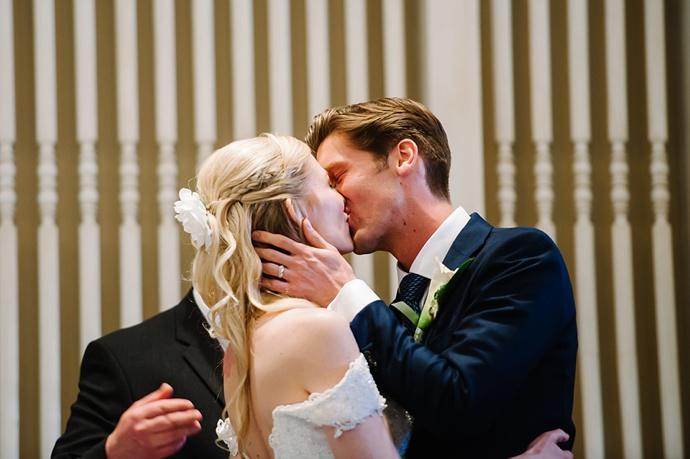 Best SLC Wedding Photographer Ali Sumsion 163