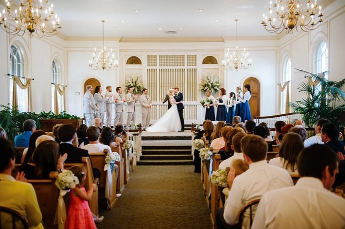 Best SLC Wedding Photographer Ali Sumsion 164