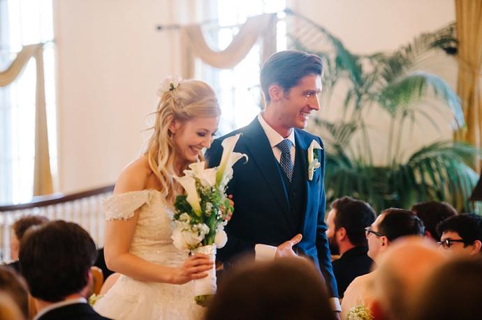 Best SLC Wedding Photographer Ali Sumsion 166