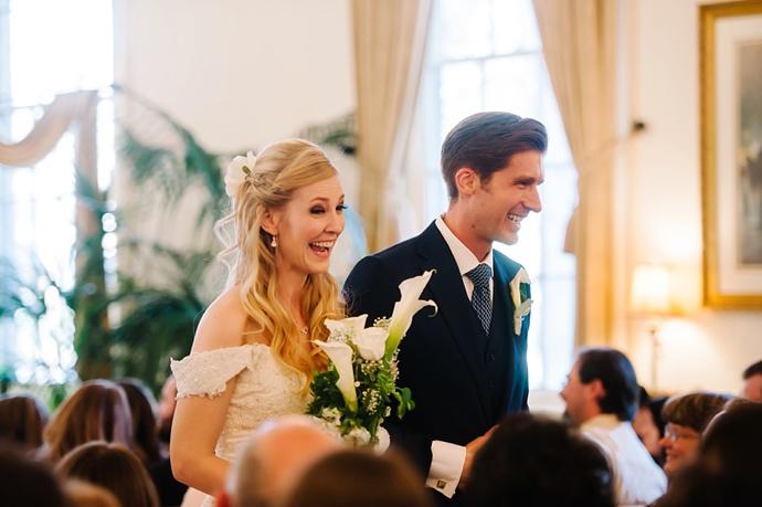 Best SLC Wedding Photographer Ali Sumsion 167
