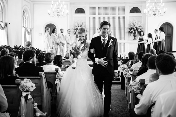 Best SLC Wedding Photographer Ali Sumsion 168