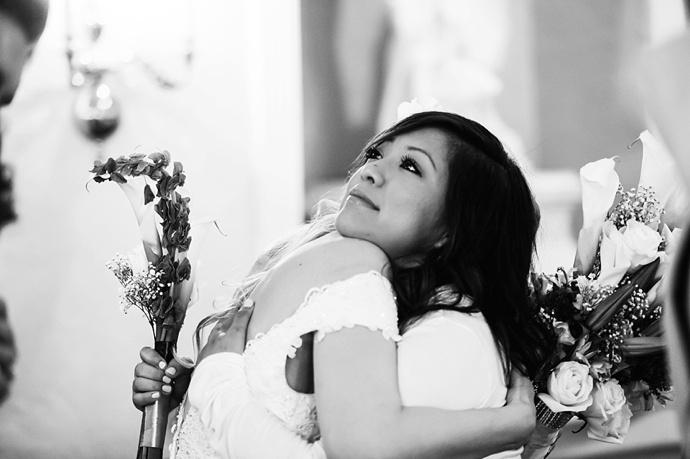Best SLC Wedding Photographer Ali Sumsion 170