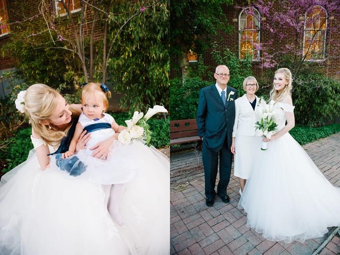 Best SLC Wedding Photographer Ali Sumsion 185
