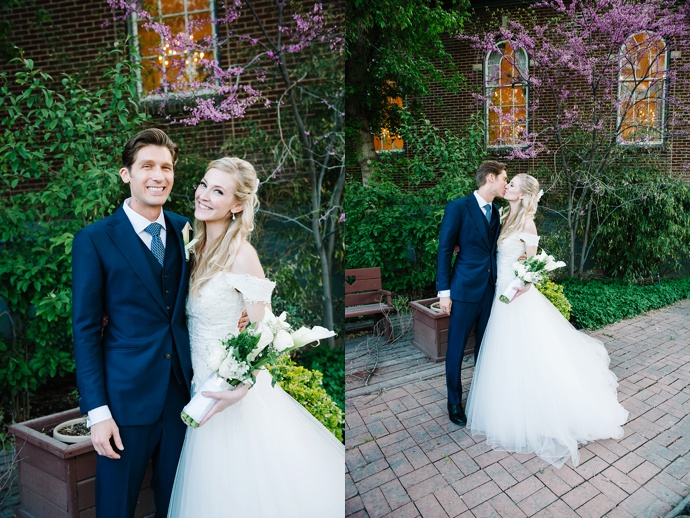 Best SLC Wedding Photographer Ali Sumsion 187