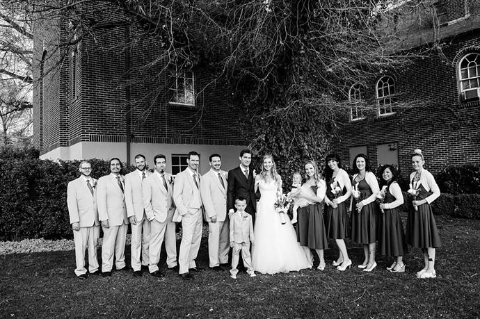 Best SLC Wedding Photographer Ali Sumsion 188