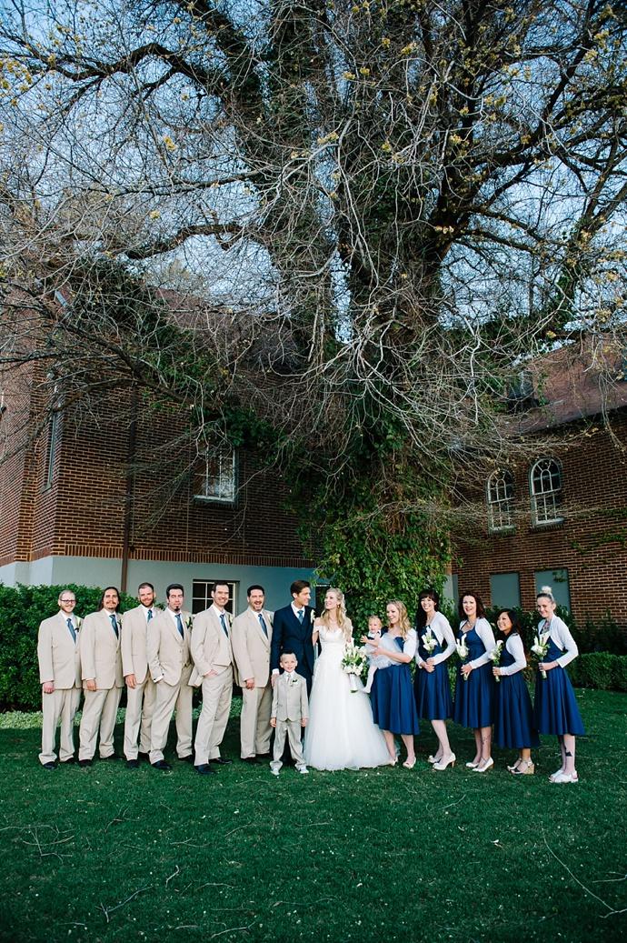 Best SLC Wedding Photographer Ali Sumsion 189