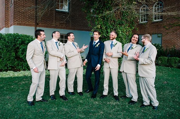 Best SLC Wedding Photographer Ali Sumsion 192