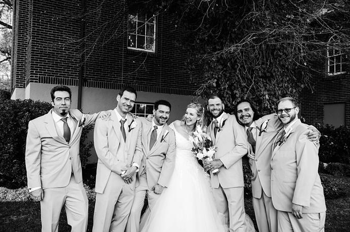 Best SLC Wedding Photographer Ali Sumsion 194