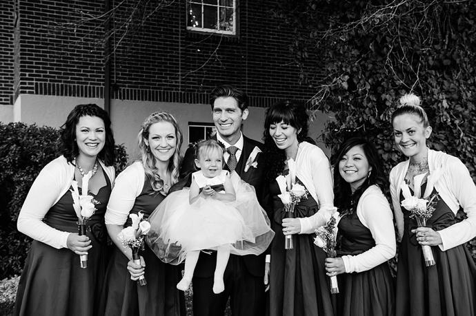 Best SLC Wedding Photographer Ali Sumsion 196