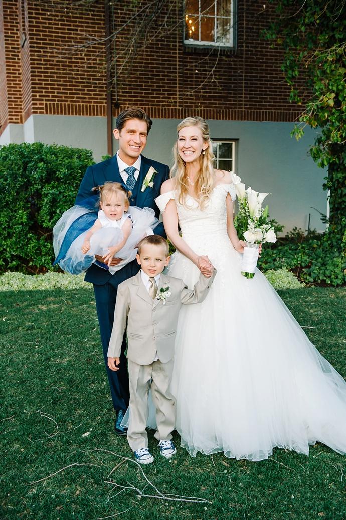 Best SLC Wedding Photographer Ali Sumsion 198