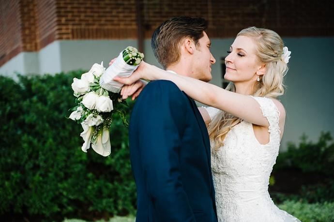 Best SLC Wedding Photographer Ali Sumsion 199