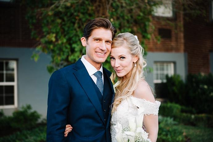 Best SLC Wedding Photographer Ali Sumsion 201
