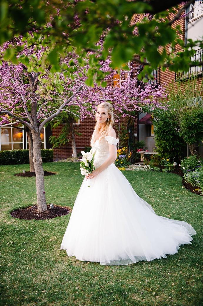 Best SLC Wedding Photographer Ali Sumsion 202