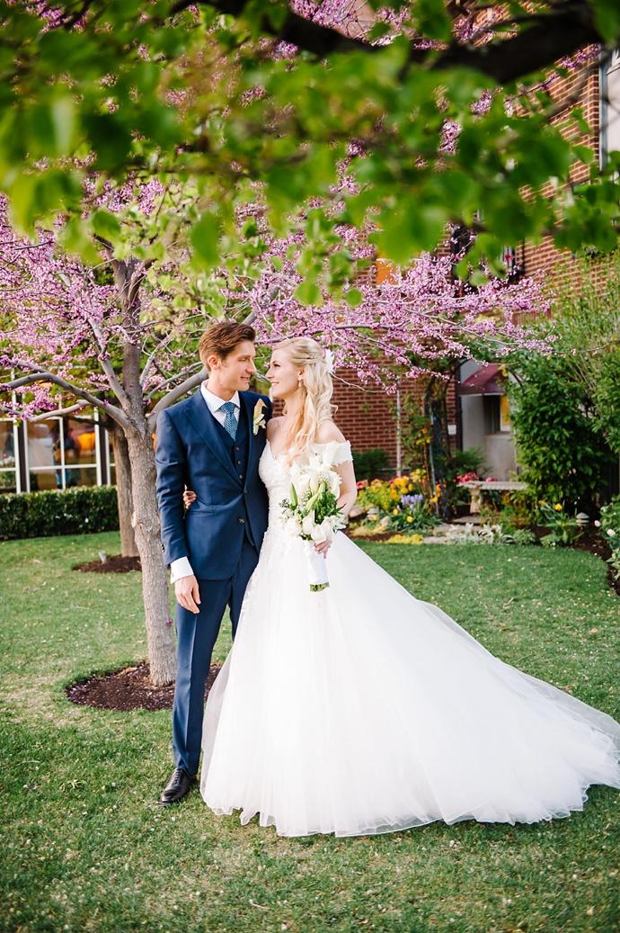 Best SLC Wedding Photographer Ali Sumsion 203