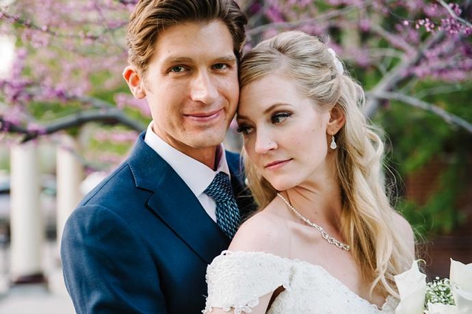 Best SLC Wedding Photographer Ali Sumsion 204