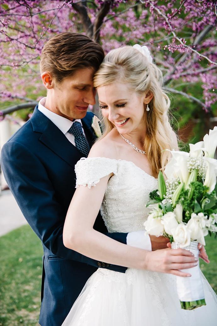 Best SLC Wedding Photographer Ali Sumsion 205