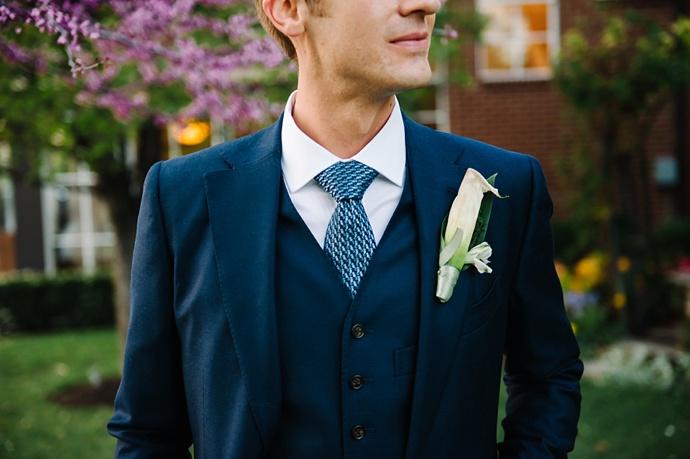 Best SLC Wedding Photographer Ali Sumsion 206